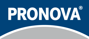 Markenlogo_Pronova_Office.png