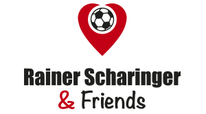 Rainer Scharinger & Friends