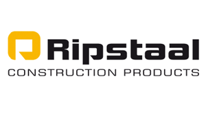 Logo Ripstaal